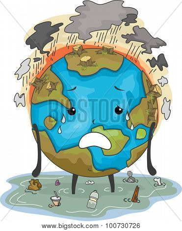 water pollution and its effect on the environment essay Water pollution causes effects and solutions environmental sciences essay  term effects and sometimes death due to the water pollution  environment and limit .