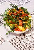 Vegetable Allsorts