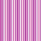 Colorful Striped Abstract Background, Variable Width Stripes. poster