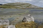 Mullaghmore & Lough Gealain