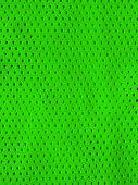 Green Sports Jersey