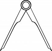 Geometry Compass