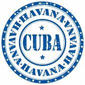 Havana-cuba-stamp