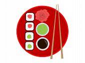 Japan Dinner
