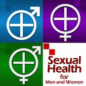 Sexual Health Four Blocks