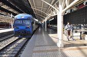 Train of