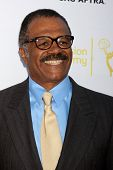 LOS ANGELES - AUG 12:  Ted Lange at the Dynamic & Diverse:  A 66th Emmy Awards Celebration of Diversity Event at Television Academy on August 12, 2014 in North Hollywood, CA