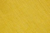 Diagonale Platzdeckchen Textur