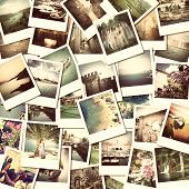 Pictures Of Holiday