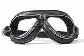 Pilot's Goggles