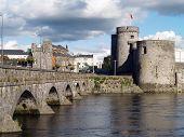 Castelo e ponte