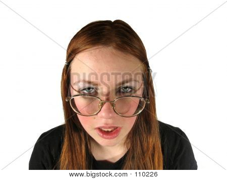 ugly white girl - photo #38
