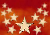 Star_Gold