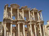 Ephesus Historic Place