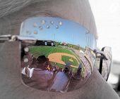 Ball Game Reflection 2
