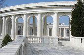 Arlington Amphitheater