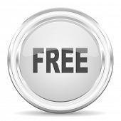 free internet icon