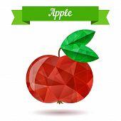 Appe Illustration