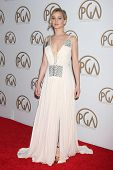 LOS ANGELES - JAN 24:  Jennifer Lawrence at the Producers Guild of America Awards 2015 at a Century Plaza Hotel on January 24, 2015 in Century City, CA