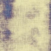 Grunge aging texture, art background. With different color patterns: purple (violet); gray; blue