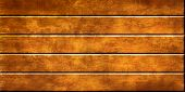 Old wood wall planks background