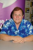 SAN DIEGO - JUL 22:  Burt Ward at the 2011 Comic-Con Convention - Day 2 at San Diego Convention Center on July 22, 2010 in San DIego, CA.