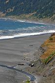 Pacific Runoff