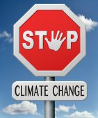 climate change stop green house gasses effect and global warming use alternative energy