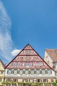 Kielmeyer House In Esslingen Am Neckar, Germany
