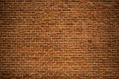 foto of stonewalled  - High resolution image of bricks wall background - JPG