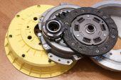 picture of retarded  - automotive parts - JPG