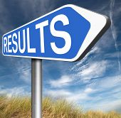 results in election voting pop poll or sports result test result business report election results