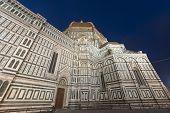 Florence (firenze)