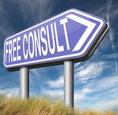 free consultation gratis consult and customer support desk. Gratis custom consultation service and a