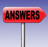 answer the questions and solve the problems by a solution and problem solving respond