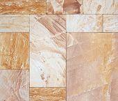 foto of granite  - Granite with natural pattern - JPG