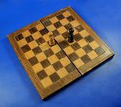 Chess...(4)