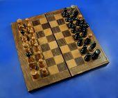 Chess...(5)