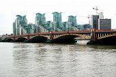 Vauxhall Bridge 2