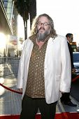 LOS ANGELES, CA - AUGUST 30: Mark Boone Junior at the FX's 'Sons Of Anarchy' season 4 premiere at th