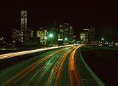 Traffic Hour