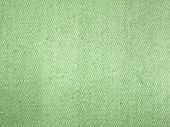 The Camel Wool Fabric Texture Pattern.