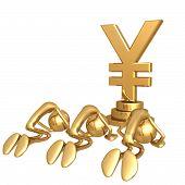 Almighty Yen 02