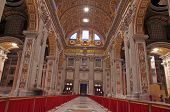 Basílica de Saint Peter
