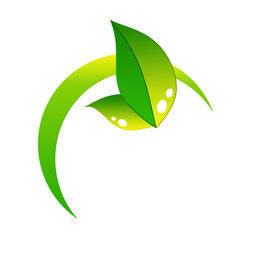 picture of environmentally friendly  - graphic creation of a eco friendly bio icon - JPG