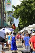 Las Olas Art Fair