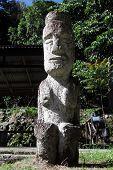 Batak Idol