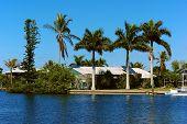 Scenic Bonita Springs Florida