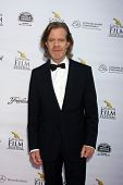 AVALON - SEP 27:  William H. Macy at the Catalina Film Festival Gala at the Casino on September 27,
