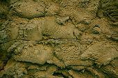 Texture Cement